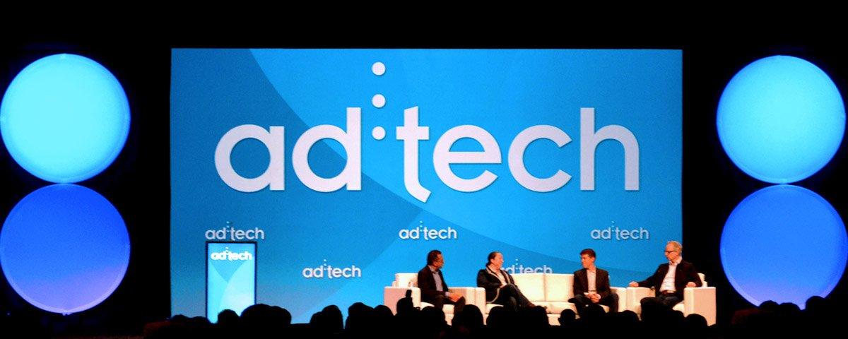 Market briefing: AdTech
